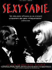Sexy Sadie | Glasner, Matthias (Réalisateur)