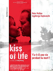 "Afficher ""Kiss of life"""