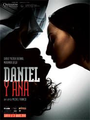 """Afficher """"Daniel et Ana"""""""