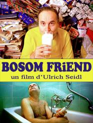 L' Homme qui aimait les seins (Bosom Friend) | Seidl, Ulrich (Réalisateur)