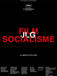 Film socialisme | Godard, Jean-Luc (Réalisateur)