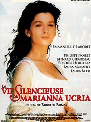 "Afficher ""La Vie silencieuse de Marianna Ucria"""