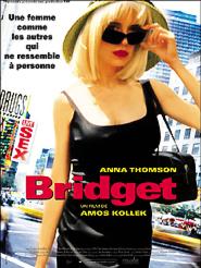 Bridget | Kollek, Amos (Réalisateur)