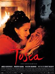 Tosca | Jacquot, Benoît (Réalisateur)