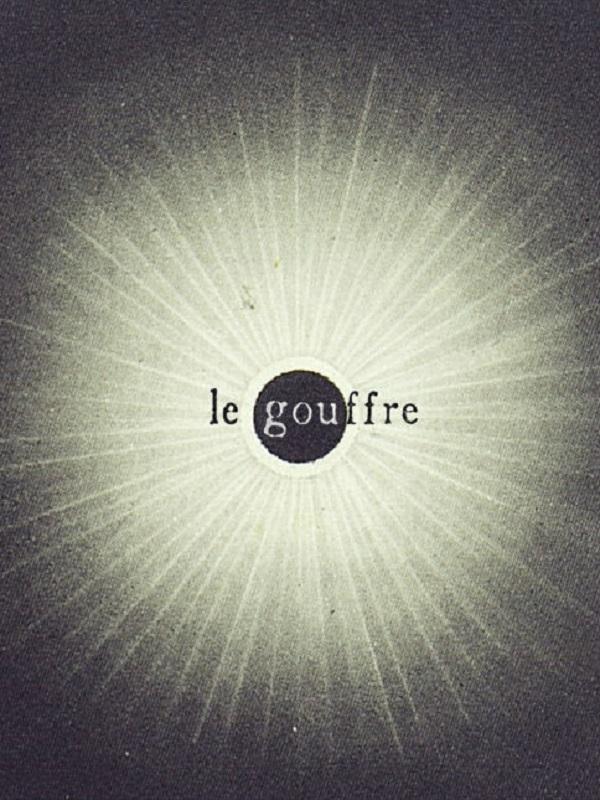 Le Gouffre | Le Port, Vincent (Réalisateur)