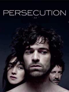 Persécution |
