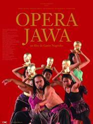 Opera Jawa | Nugroho, Garin (Réalisateur)