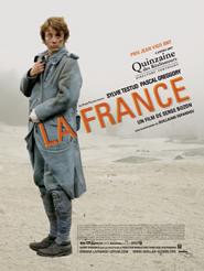 La France | Bozon, Serge (Réalisateur)