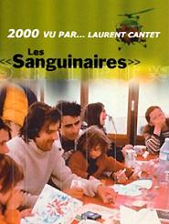 Les Sanguinaires | Cantet, Laurent (Réalisateur)