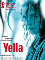 Yella   Petzold, Christian (Réalisateur)