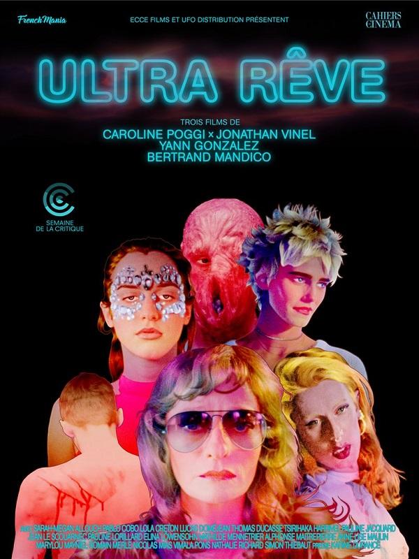 """Afficher """"Ultra rêve"""""""