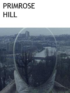 Primrose hill |