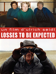 Losses to be expected | Seidl, Ulrich (Réalisateur)