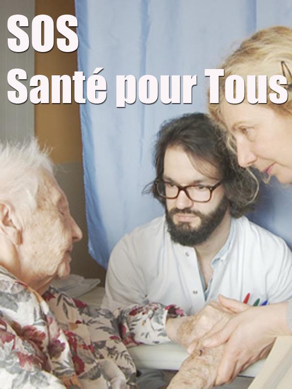 SOS Santé pour Tous |