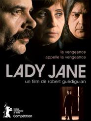 "Afficher ""Lady Jane"""
