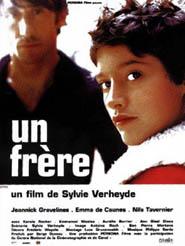 Un frère | Verheyde, Sylvie (Réalisateur)