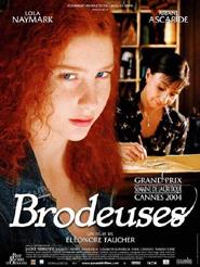"""Afficher """"Brodeuses"""""""