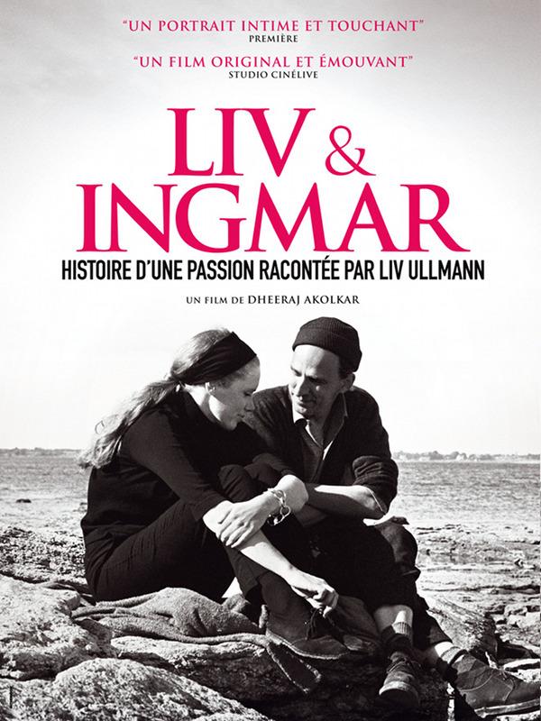 """Afficher """"Liv et Ingmar"""""""