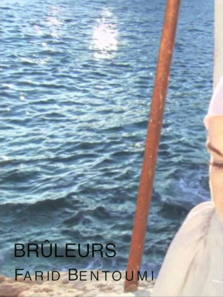 """Afficher """"Brûleurs"""""""