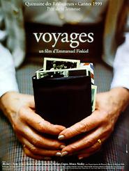 Voyages | Finkiel, Emmanuel (Réalisateur)