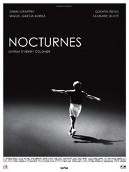"""Afficher """"Nocturnes"""""""