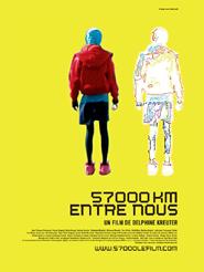 """Afficher """"57000 km entre nous"""""""