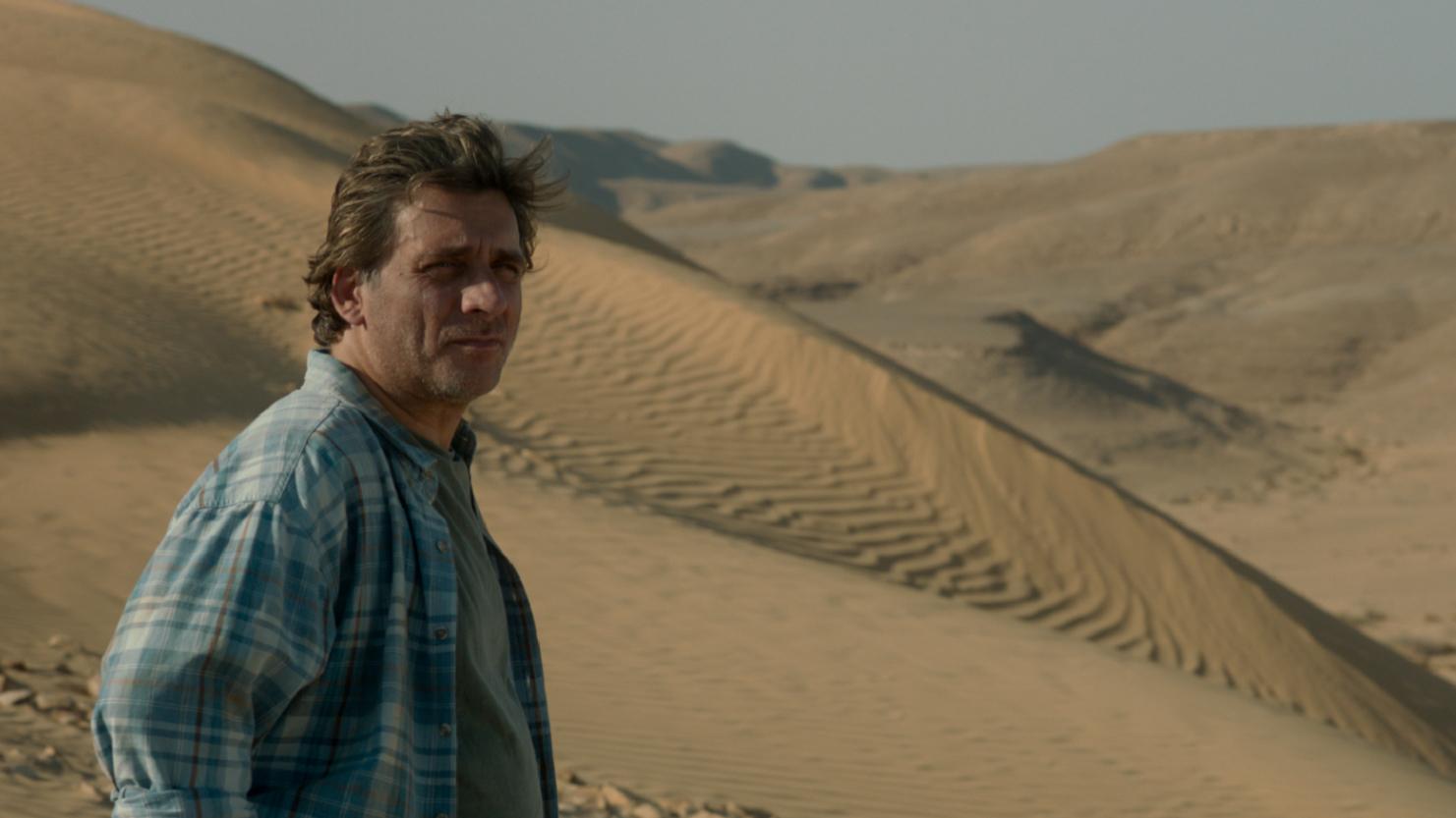 la-dune-4.jpg