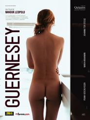 Guernesey | Leopold, Nanouk (Réalisateur)