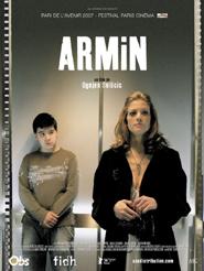 Armin | Svilicic, Ognjen (Réalisateur)