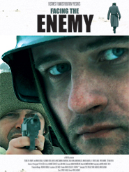 Affronter l'ennemi | Lancaric, Patrik (Réalisateur)