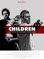 Children | Bragason, Ragnar (Réalisateur)