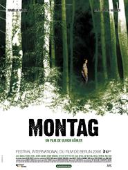 Montag | Köhler, Ulrich (Réalisateur)