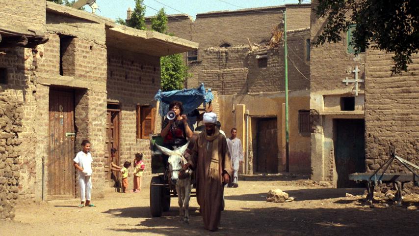 la-vierge-les-coptes-et-moi_photo_6.png