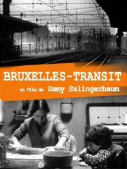 Bruxelles-transit | Szlingerbaum, Samy (Réalisateur)