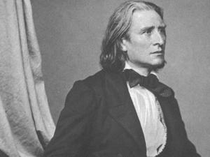 Play Liszt - Un virtuose visionnaire | Kele, Judit (Réalisateur)