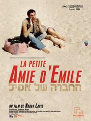 La Petite Amie d'Emile |