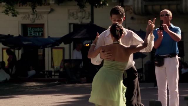 tango-negro-4.jpg