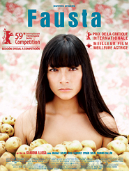 Fausta | Llosa, Claudia (Réalisateur)