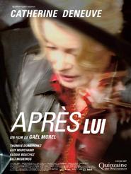 Après lui | Morel, Gaël (Réalisateur)