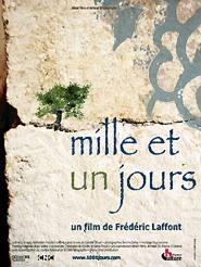 Mille et un jours | Laffont, Frédéric (Réalisateur)