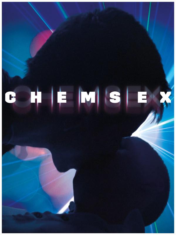 Chemsex | Fairman, William (Réalisateur)