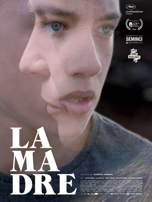 La Madre | Morais, Alberto (Réalisateur)
