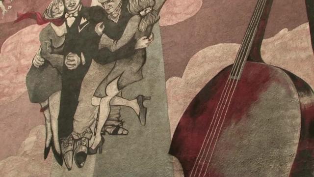 tango-negro.jpg