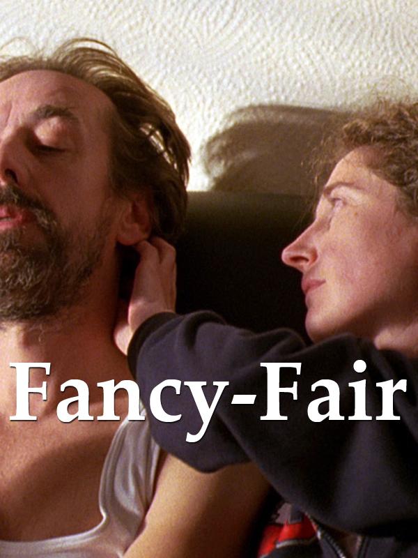 Fancy-Fair | Hermans, Christophe (Réalisateur)