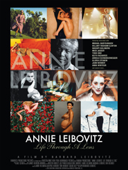 Annie Leibovitz : Life Through a Lens | Leibovitz, Barbara (Réalisateur)