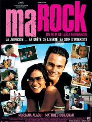 Marock | Marrakchi, Laïla (Réalisateur)
