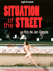 "Afficher ""Situation of the street"""