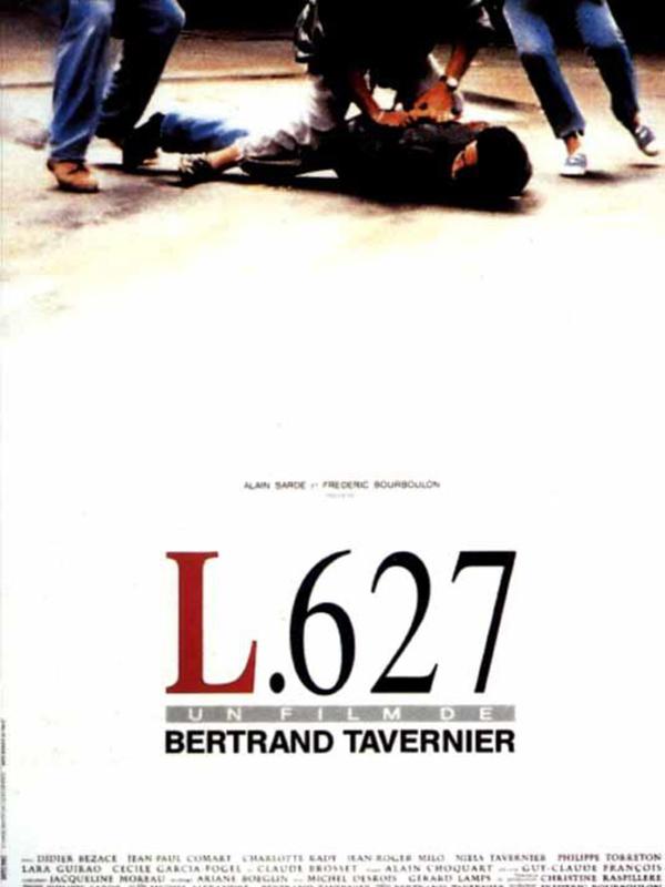 "Afficher ""L.627"""