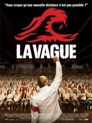 La Vague | Gansel, Dennis (Réalisateur)