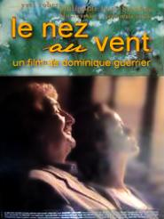 """Afficher """"Le Nez au vent"""""""